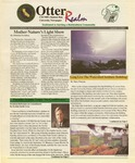 Otter Realm, September 22, 1999, Vol. 5 No. 3 by California State University, Monterey Bay