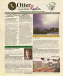 Otter Realm, September 22, 1999, Vol. 5 No. 3