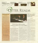 Otter Realm, December 4, 2002, Vol. 8 No. 6