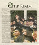 Otter Realm, May 30, 2003, Vol. 8 No. 15