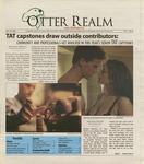 Otter Realm, May 18, 2005, Vol. 11 No. 14