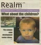 Otter Realm, September 21, 2006