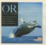 Otter Realm, September 11, 2008