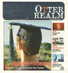 Otter Realm, May 13, 2010 by California State University, Monterey Bay