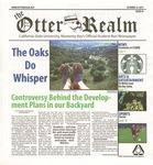 Otter Realm, October 13, 2011