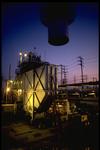 Sunlaw Energy Corporation Power Plant Pictures