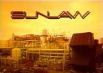 Sunlaw Cogeneration 1987 by Robert Danziger