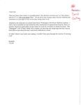 Interview with Congressman Sam Farr at Mount Madonna School by Rochelle Dornatt and Sam Farr