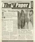 The Paper, Vol. 4 No. 2