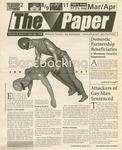 The Paper, Vol. 4 No. 6
