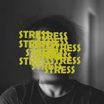 Stress by Malachi Diaz