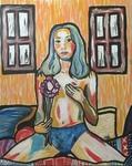 Alysse by Megan Goodwin